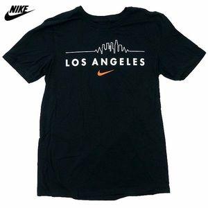 ‼️ Nike x Downtown Los Angeles T-Shirt